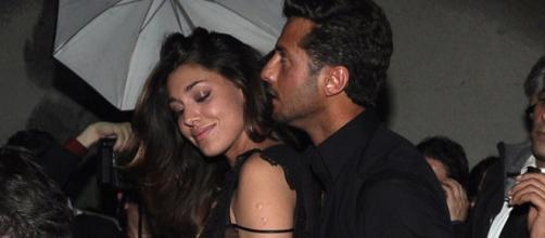 Gossip news Belen e Fabrizio Corona