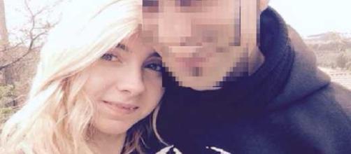 Ha confessato l'ex ragazzo di Sara: l'ho bruciata viva. Fonte foto: la voce di Venezia.