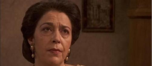 Il Segreto, anticipazioni 1 giugno 2016: Francisca Montenegro