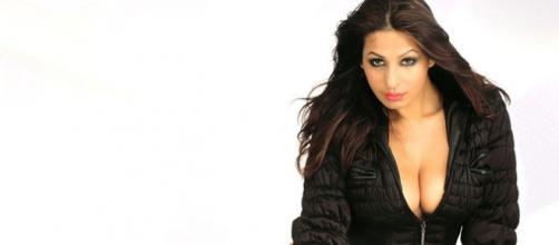 Kashmira Shah - Bollywood actress (Twitter)