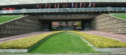 Le anticipazioni sul salone dell'auto di Torino