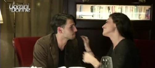 Ludovica Valli e Fabio Ferrara aspettano un figlio? La risposta dell'ex tronista.