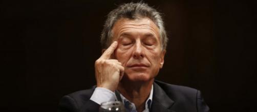 Macri, cada vez más comprometido por los Panamá Papers