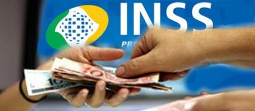 Prejuízo do INSS leva a redução de superávit do governo