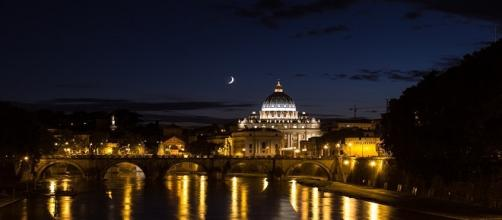 Roma: le proposte dei candidati al Campidoglio sulla questione nomadi