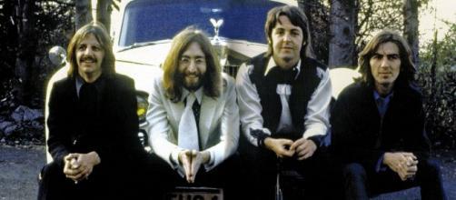 The Beatles no dejan de ser de suma importancia en el mundo de la música