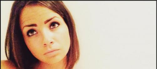 Uomini e Donne news: Eleonora stuzzica nuovamente l'ex di Oscar