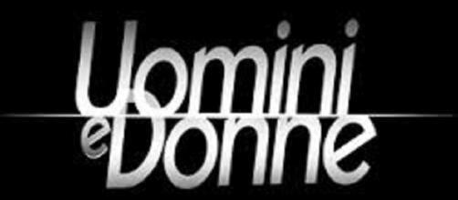 Video scelta Uomini e Donne 2016