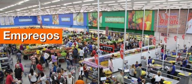 Bem Barato vai abrir nova loja em Santo André