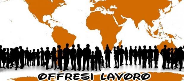 Lavoro Estate 2016: nuove assunzioni in Italia e all'Estero.