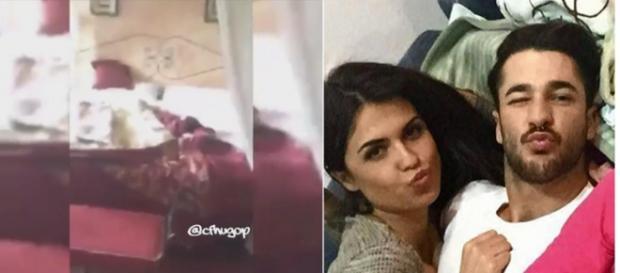 MYHYV: ¡Las pruebas del desliz de Hugo y Sofía!