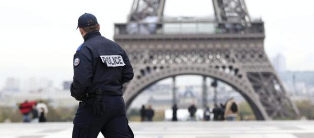 También alertan sobre el peligro a ataques durante el Tour de Francia