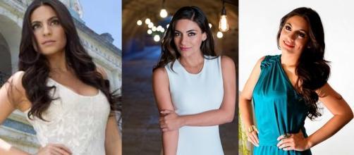Ana Brenda Contreras, de Coração Indomável, pode estrelar nova novela no SBT.