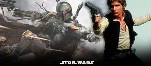 Confirman fecha, lugar y equipo de trabajo para 'Star Wars: Han Solo'