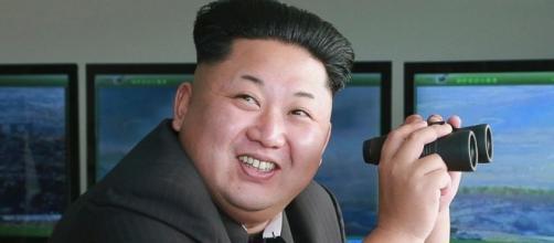 El dictador busca el marido perfecto para su hermana en un programa de televisión