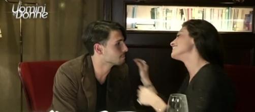 Fabio e Ludovica: la convivenza dopo la scelta