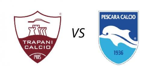 Finalissima Trapani-Pescara, chi andrà in serie A?