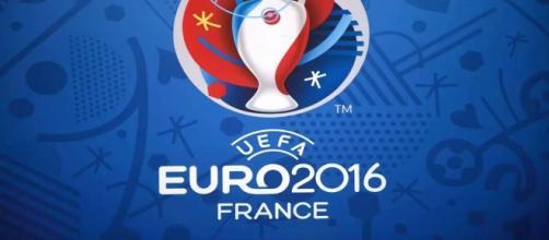 Guida agli Europei Francia 2016