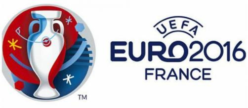 Migliori Quote e pronostici Euro 2016