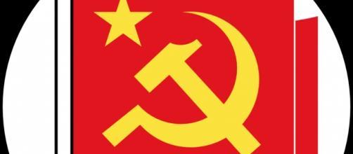 Rinasce a Bologna il Partito Comunista Italiano