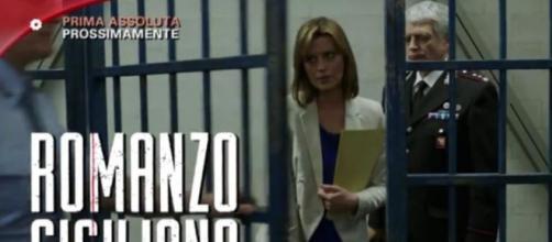 Romanzo siciliano replica 3^ puntata
