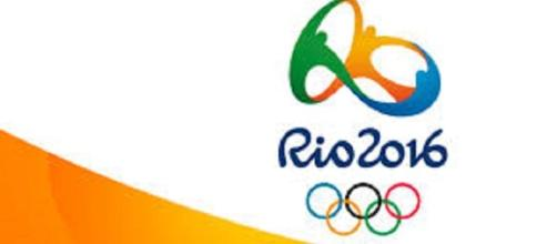Símbolo das Olimpíadas do Rio 2016