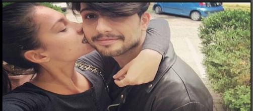 Uomini e Donne news: Ludovica Valli è incinta? Ecco la sua risposta