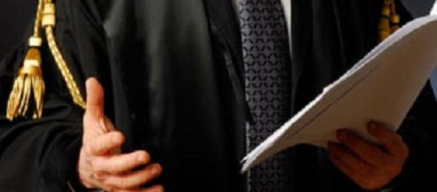 Avvocati e illeciti disciplinari.