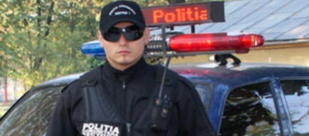 Descinderi la Poliţia Locală Sector 1