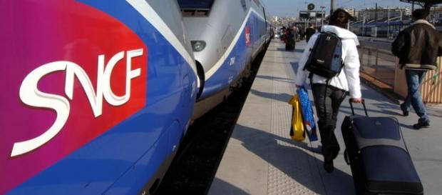 Il settore dei trasporti francesi prevede scioperi illimitati.
