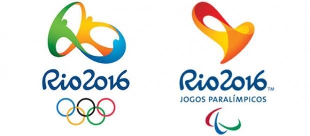 Jogos Olímpicos e Paralímpicos Rio 2016, em agosto e setembro, respectivamente (Foto: Rio 2016/Divulgação)