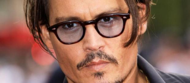 Johnny Depp manipolato da Amber Heard: 'lo sapevamo'