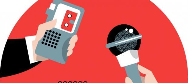 O jornalista e o Código de Ética