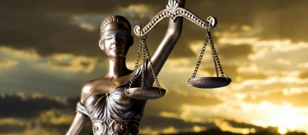 Projeto de lei prevê aumento da pena para o estupro.