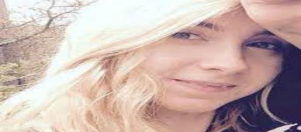 Sara Di Pietrantonio, bruciata viva dal suo ex fidanzato