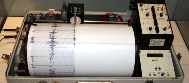Un terremoto di magnitudo 4.1 ha colpito alcune delle regioni centrali italiane.