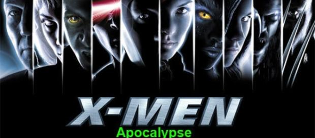 X-Men: Apocalypse tops the holiday box office. (spnbabble.sitepronews/Yahoo Images)