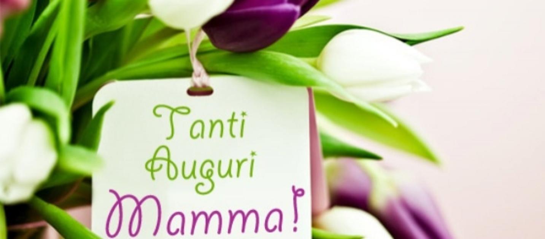 Frasi e auguri per la festa della mamma originali e for Frasi per la festa della mamma