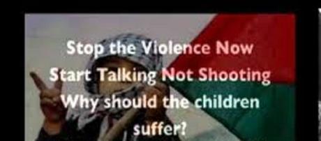 Palestina: ergastolo a Yosef per aver bruciato vivo un palestinese.