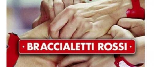 Anticipazioni data, new entry e cast Braccialetti Rossi 3