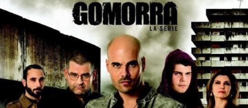 Anticipazioni Gomorra 2 La Serie sulla data di inizio e le new entry