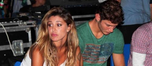 Belen Rodriguez e Stefano De Martino, ancora novità sulla coppia più chiacchierata.