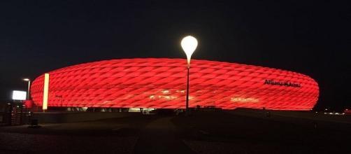 El FC Bayern München se queda en la antesala de la final