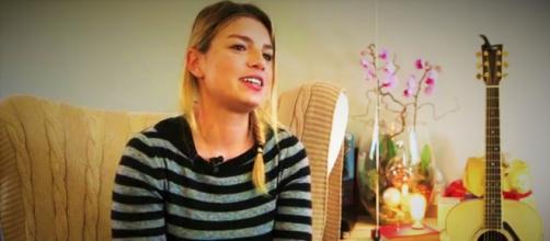 Emma Marrone duramente attaccata su internet
