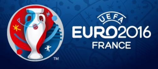 Europei Francia 2016: calendario ufficiale