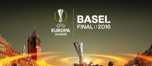 Finale di Basilea tutta spagnola?