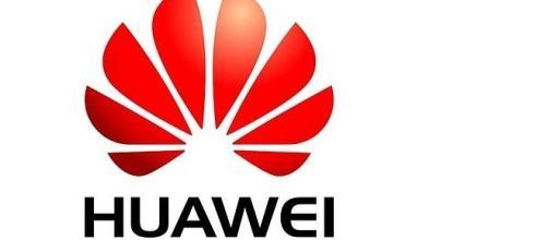 Huawei P9: cellulare in promozione maggio 2016