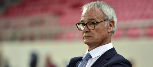 Milan, in arrivo un colpo da Leicester?