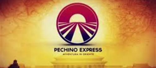 Pechino Express 2016 anticipazioni, ecco il cast