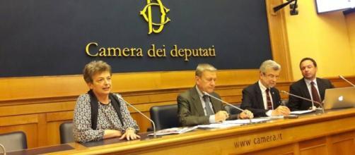 Riforma pensioni, petizione online del Pd presentata alla Camera